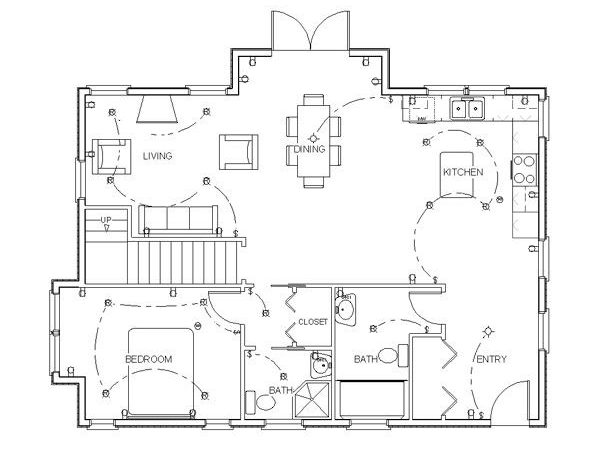 Best Custom House Plans Ideas Pinterest