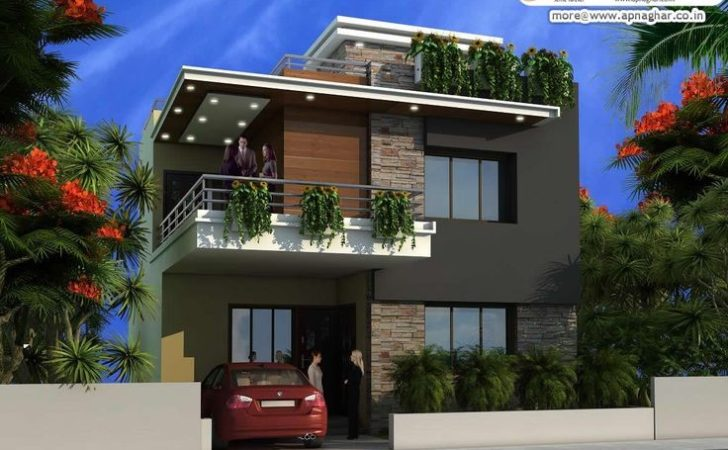 Best Duplex House Ideas Pinterest