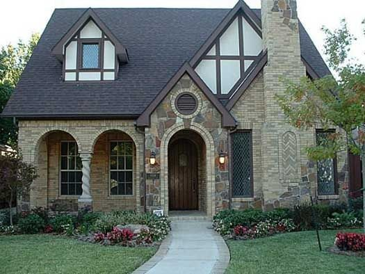 Best European Style Homes Ideas Pinterest Italian