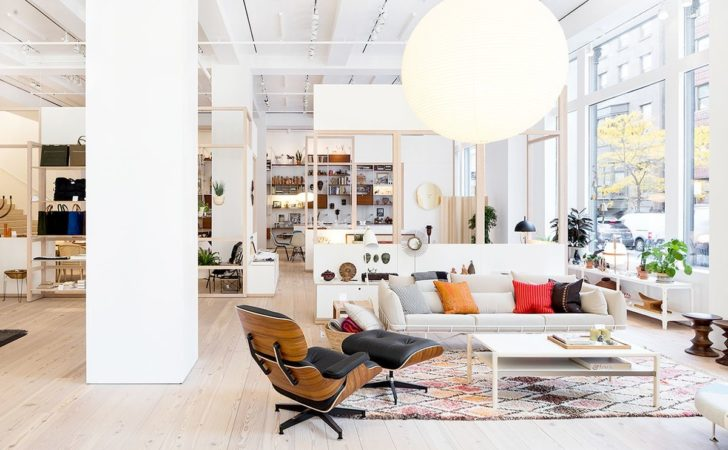 Best Furniture Stores Curbed
