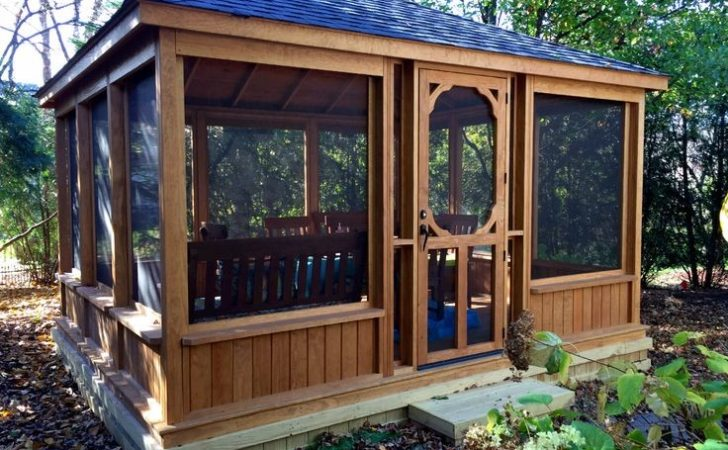 Best Gazebo Ideas Pinterest Diy Pergola