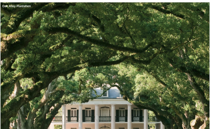 Best Historic Homes America Traditional Home