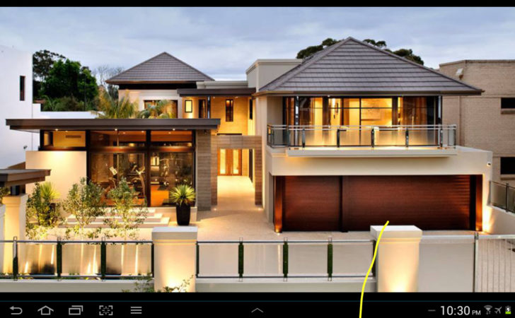Best Home Designers World Landscaping Design