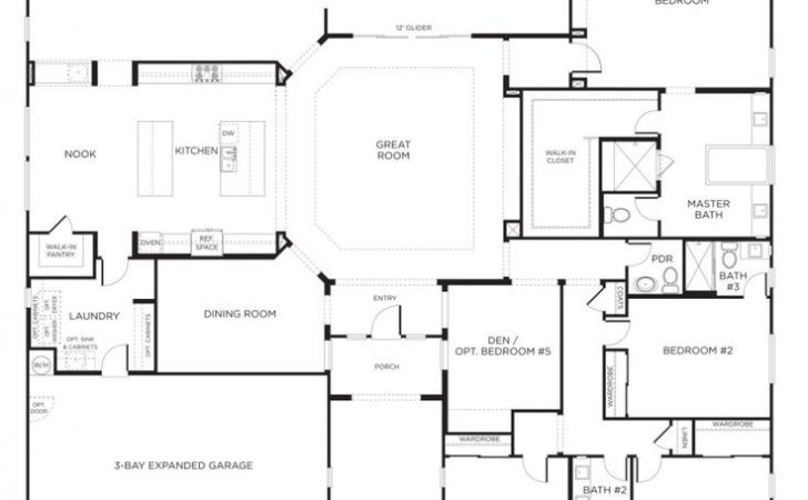 Best House Plans Pinterest Country Homes Home