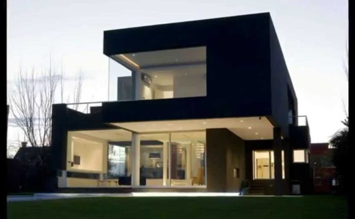 Best House Plans Withal Bungalow Designs Modern