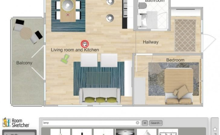 Best Interior Design Softwares Anyone Can