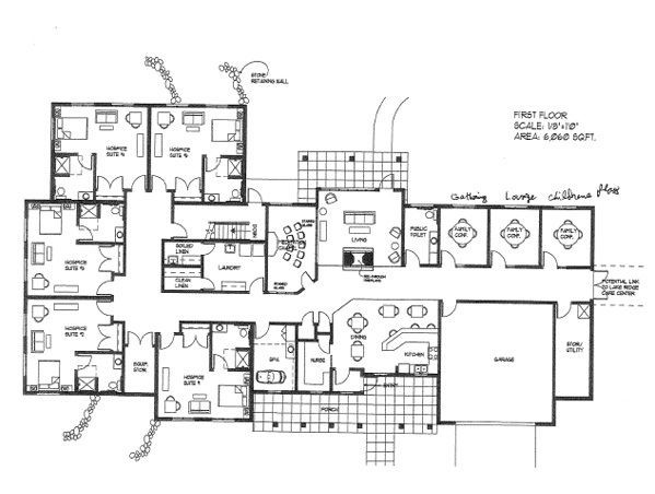 Best Large House Plans Ideas Pinterest Beautiful