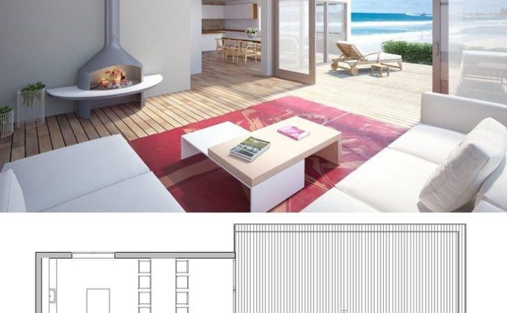 Best Modern House Plans Ideas Pinterest