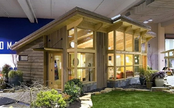 Best Prefab Houses Designs Homes