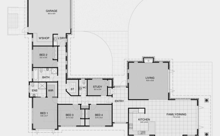 Best Shaped House Ideas Pinterest Stairs