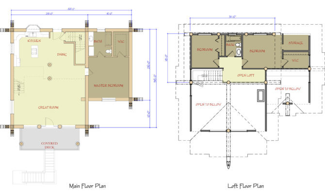 Best Simple Earth Contact Homes Floor Plans Ideas