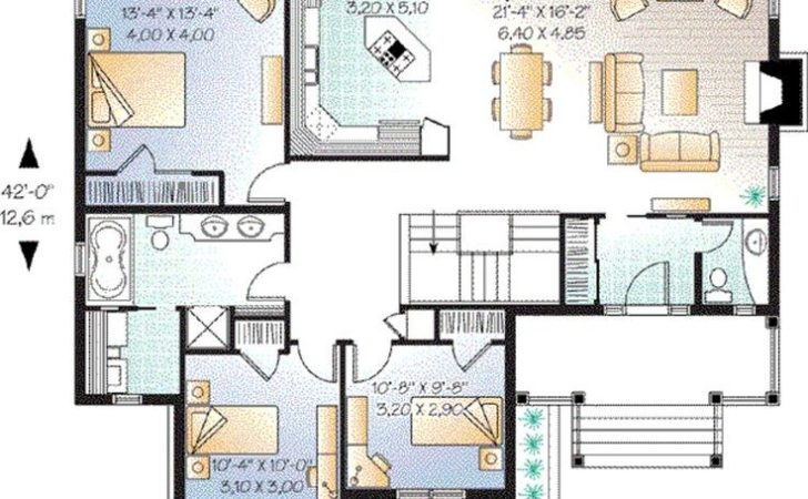 Best Sims House Floor Plan Ideas Pinterest