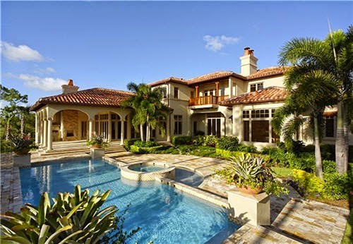 Best Tips Help Choose Perfect Tuscan House
