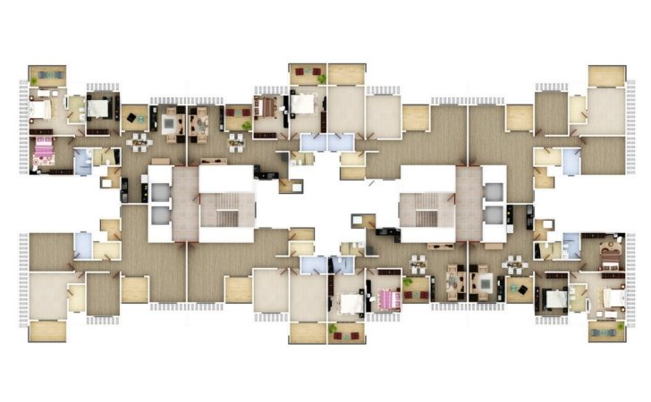 Bhk Flats Pune Buy Perfect Property