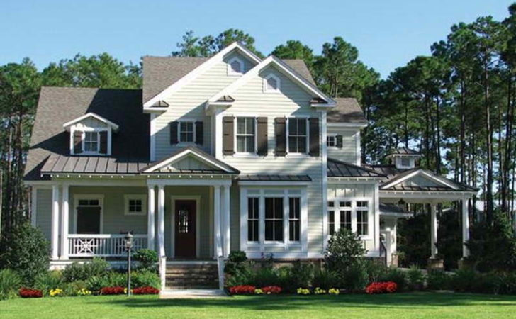 Bloombety Beautiful Large Farmhouse Plans