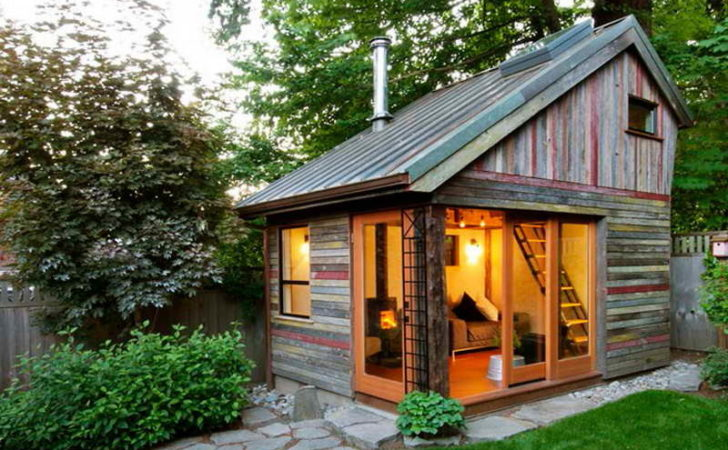 Bloombety Small Rustic Home Plans Light