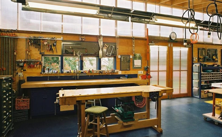 Build Shed Ramp Woodworking Projects Router Table