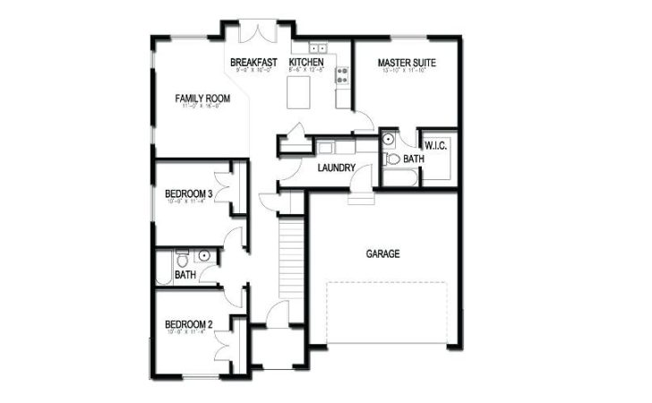 Build Your Own Home Floor Plans Review Decor