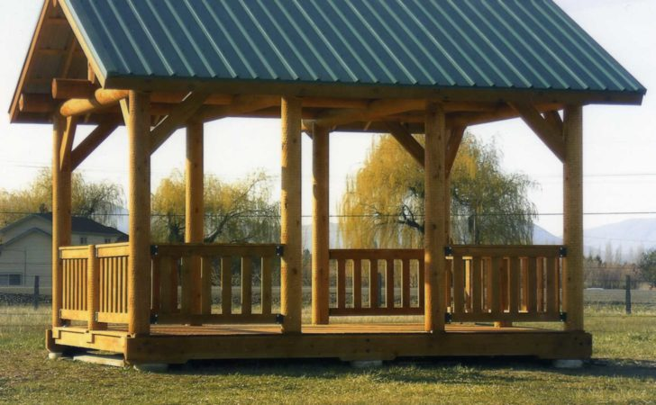 Build Your Own Outdoor Shelter Apps Directories