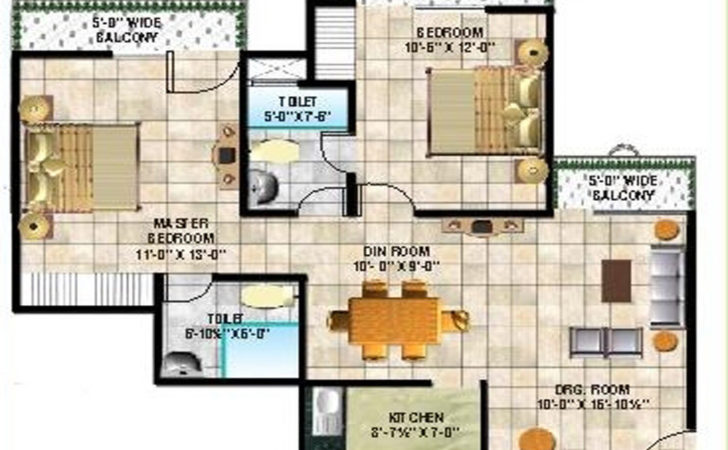 Building House Plans Home Designer