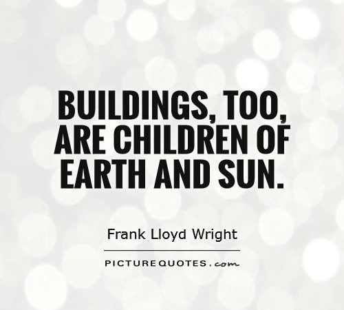 Building Quotes Sayings Quotesgram