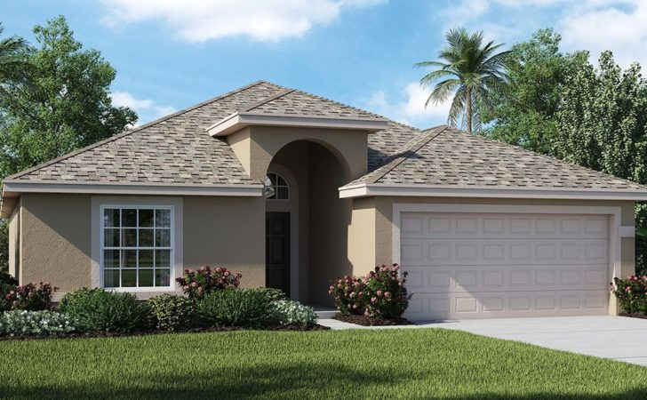 Buy Houses Florida Sell House Fast Cash