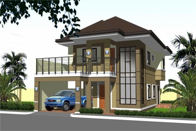 Buy Right House Plan Ready Made Ideas