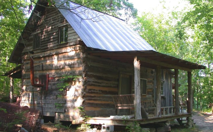 Cabins Pinterest Tiny Texas Houses Small