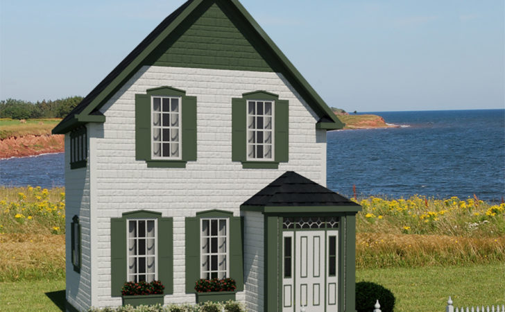 Canada Small Home Designs Tiny House Listings