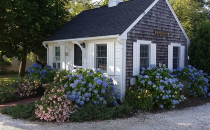Cape Cod Cottages Rent Labor Day