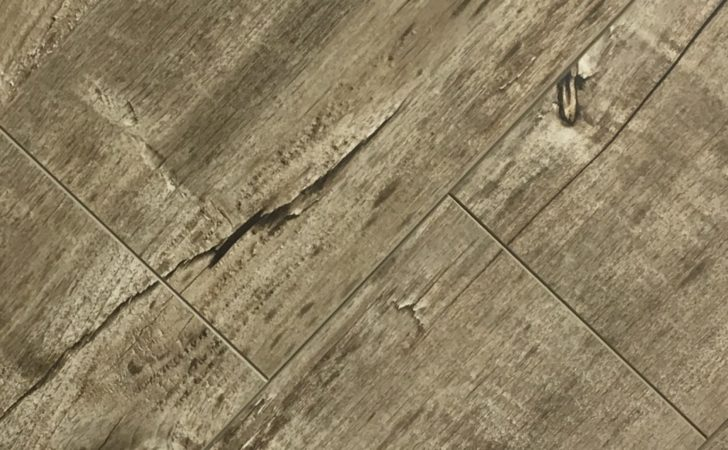 Cape Cod Harbor Heights Collection Laminate Flooring