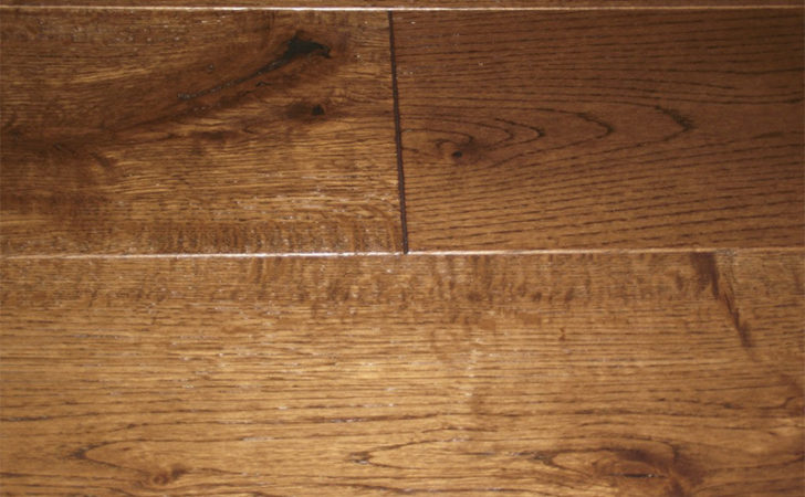 Cape Cod Wood Flooring Collection Wholesale