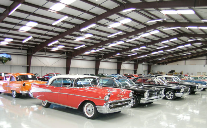 Car Collector Trophy Home Set Auction Times