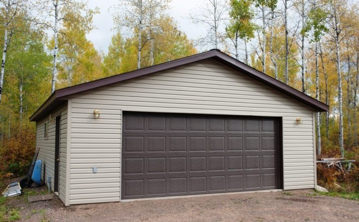 Car Garage Loma Upgrade Economy Garages Usa Inc