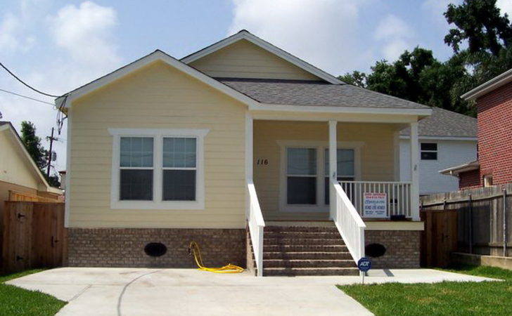 Cheap House Kits Search Results