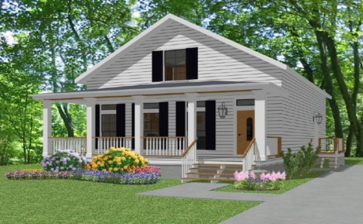Cheap House Plans Build Fascinating