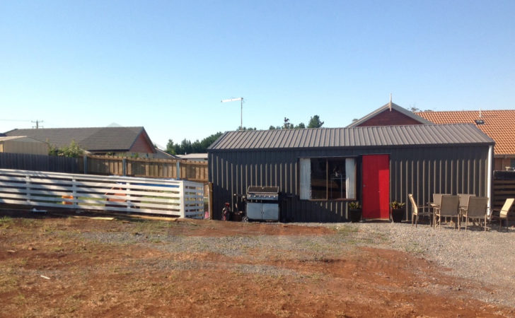 Cheap Sheds Home Building Specialists Blog