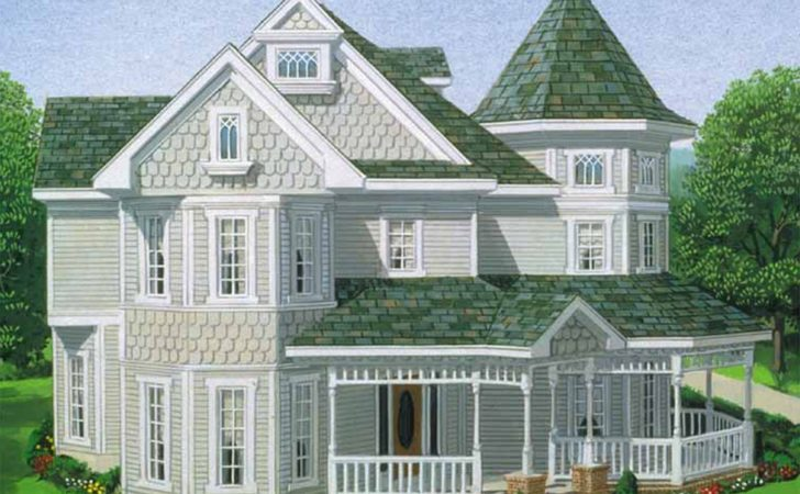 Cheap Simple Home Building New Remodelling Design Ideas