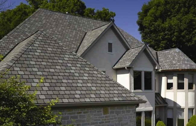 Choose New Roof Your House Bob Vila