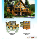 Choose Your Perfect Floor Plan Timber Block