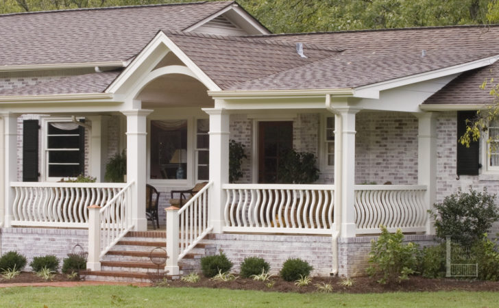 Choosing Right Porch Roof Style Companythe