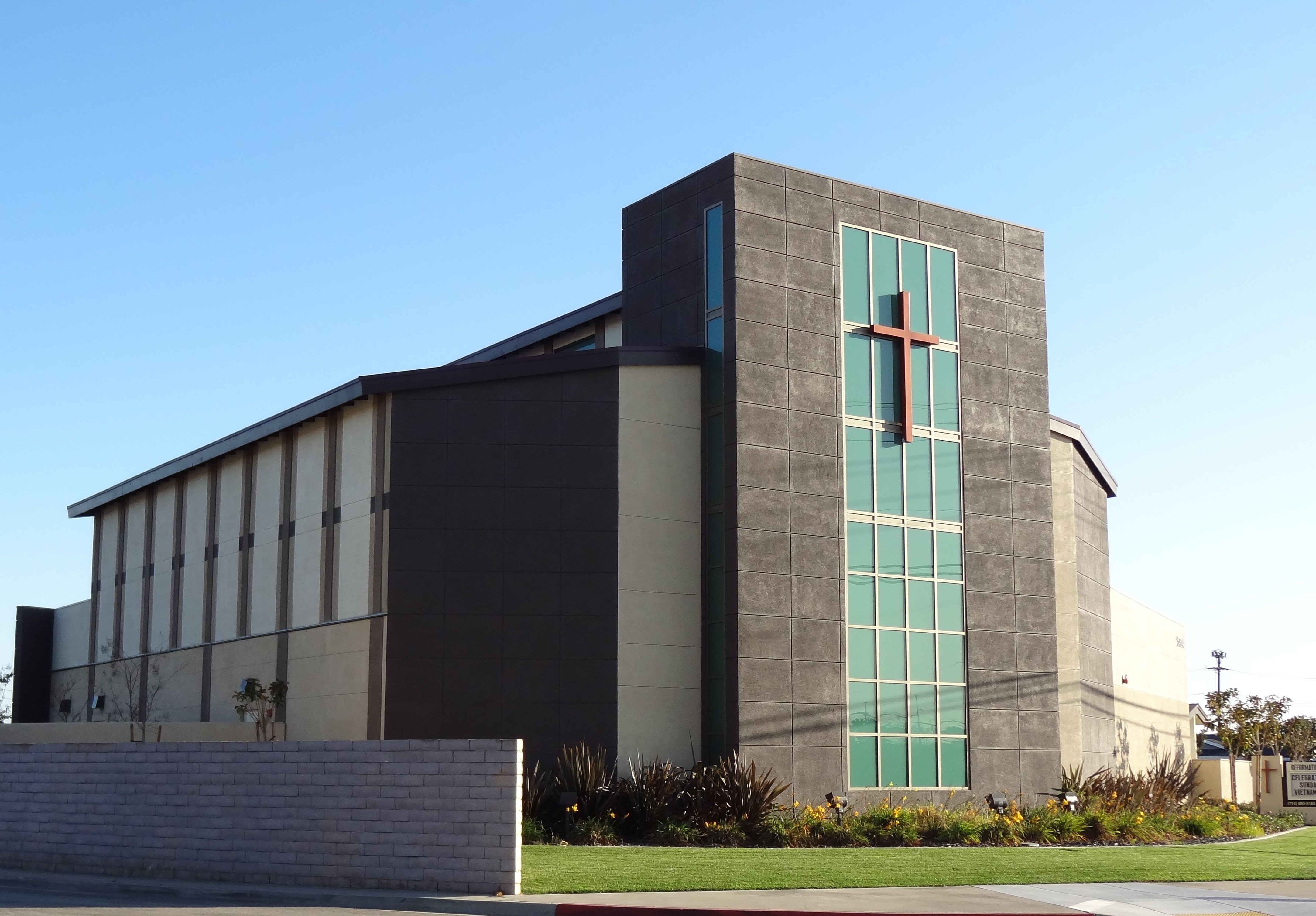 Church Building Design Ideas Small Plans Steel