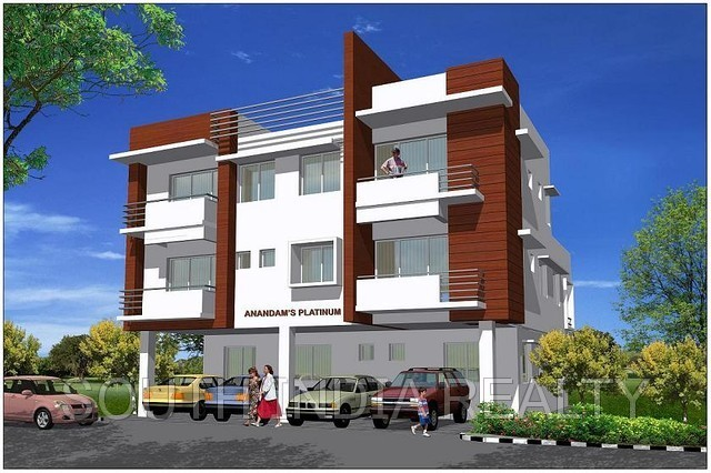 Classic Apartment Elevation Design Ideas Home Designs