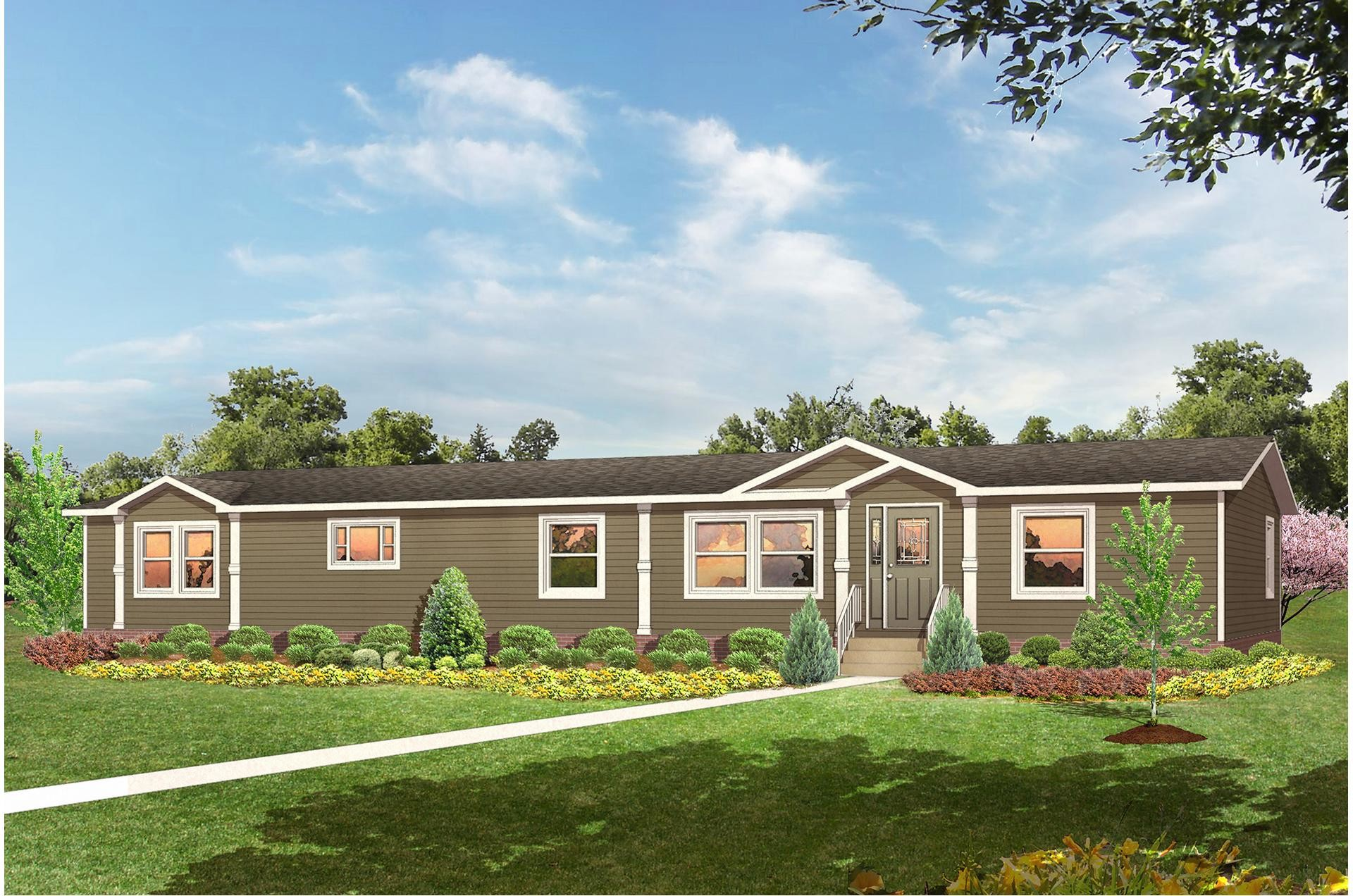Clayton Homes Beaufort Whitepages
