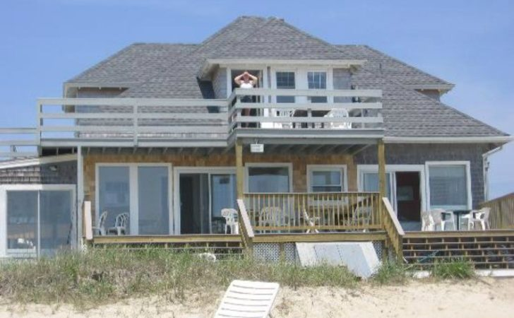 Coastal Home Inspirations Horizon Vacation Homes