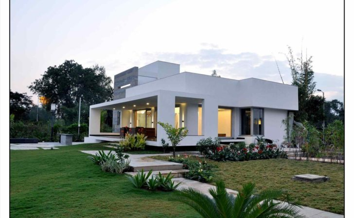 Collection Interior Design Projects India