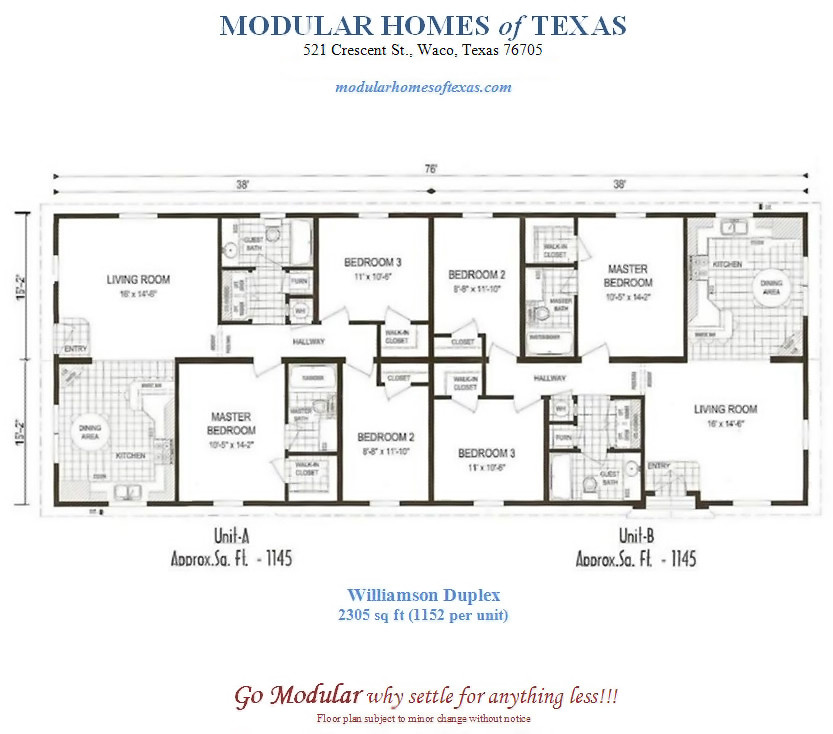 Collection Modular Home Plans Mobile Homes Ideas
