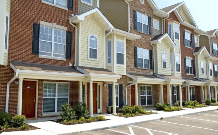 Condo Townhouse Difference Byers Team