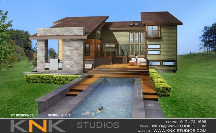 Contemporary House Plans Photos Affordable Modern