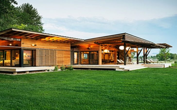 Contemporary Raised Ranch House Plans Cookwithalocal